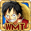 Web Manga TV