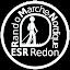ESR RANDO Marche Nordique (Owner)
