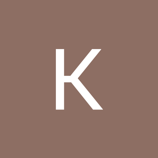 Kerry Maay
