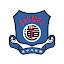 CACWGC宣道會鄭榮之中學 (Owner)
