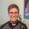 Caroline Ducros's profile image
