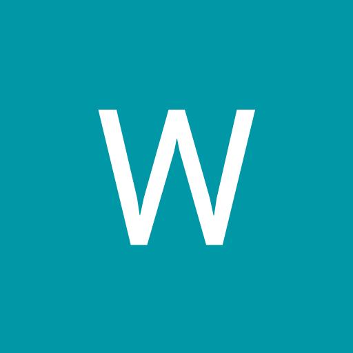 Wade Weiman
