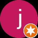 jacky garcia