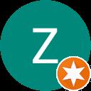 Zeon Man