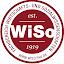 Fachbereich Wirtschaftswissenschaften (Wiso) (Owner)