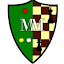 Ajedrez Mariano Moreno (Owner)