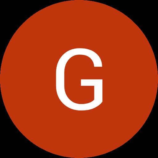 Gaymian James Image