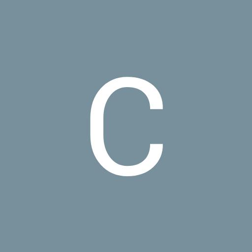 Karen Kiser