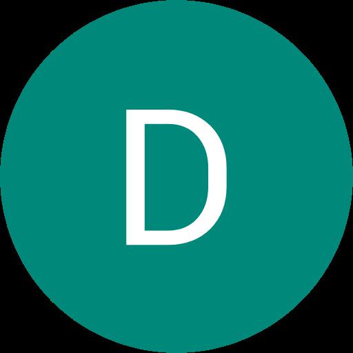 Delories Rosenbaum