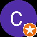 C. Reebergen