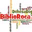 BIBLIOROCA Biblioteca Escolar (Owner)