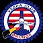 Vespa Club Brugge (Owner)