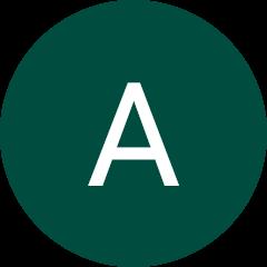 Andrea George Avatar