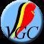 Vlaamse Grasparkietenclub (Owner)