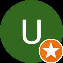 Ulf-Carsten Peter