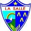 CD La Salle Melilla (Owner)