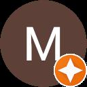 Marinus van de Ketterij