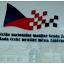 VCNM Grada Zagreba