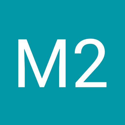 M2 Properties