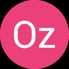 Oz S Avatar