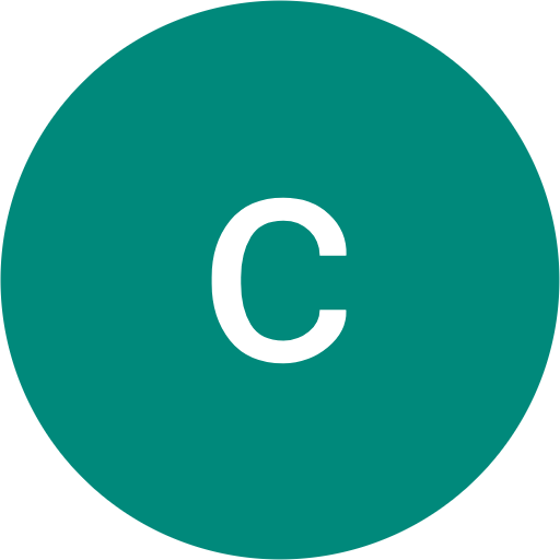 carolyn hasten