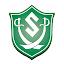Schalmont CSD (Owner)