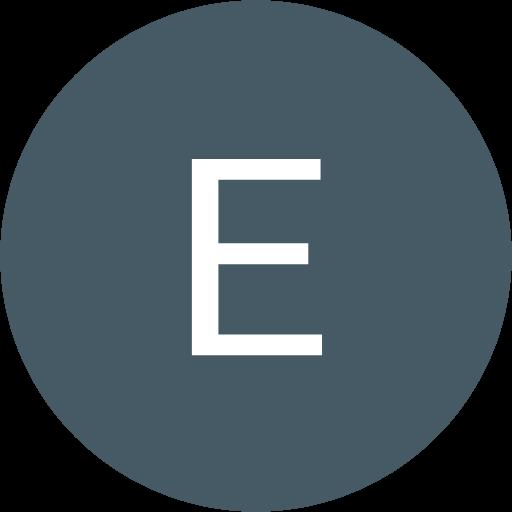 Eugene Radcliff Image