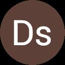 Ds Sd
