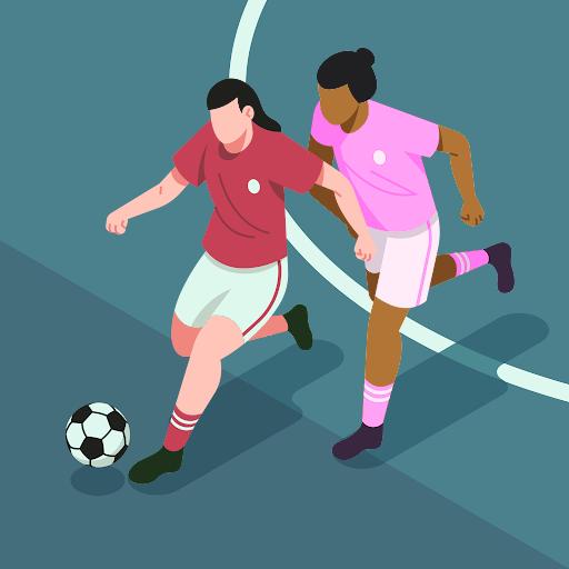 Rennie Rogers