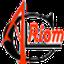 CAL Riom (Owner)