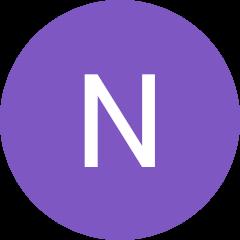 Nansi Hendrick Avatar