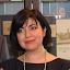 Мария Стаевска