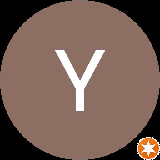 Yani W