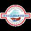 Shanty Iesselbrassers (Owner)