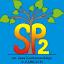 sp2 szkoła (Owner)