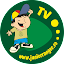 Junior Ranger TV
