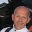 Mark Seker (Owner)