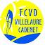 Fcvd Rando Contreforts du Luberon (Owner)