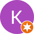 Kathy Krause - 2124