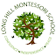 Long Hill Montessori School