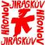 Jiráskův Hronov (Owner)