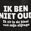 Henri van Boerdonk