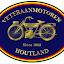 Veteraanmotoren Houtland (Owner)