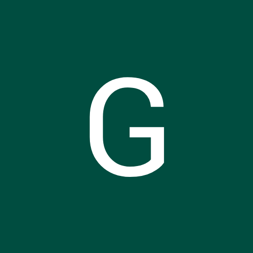 Gail Ganott