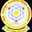 gcsrcg Raipur (Owner)