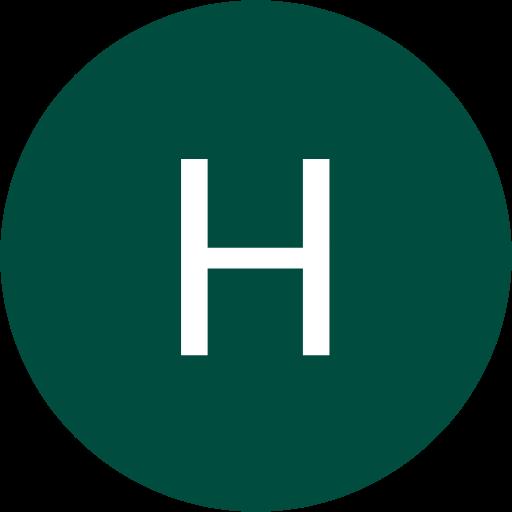 Hailz :p