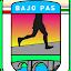 Medio Maratón Bajo Pas (Owner)