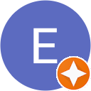 Opinión de Estefania