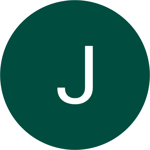 Jon Brodhead