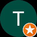 Tristan Vooren